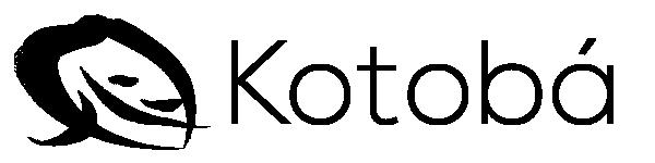 Kotobá