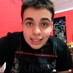 Rodrigo Silverio